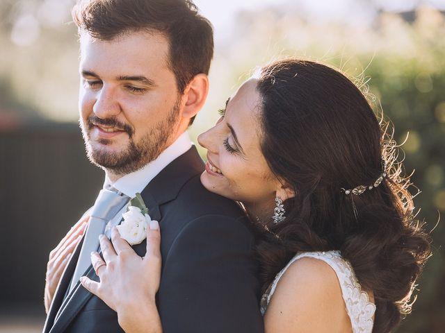O casamento de Eduardo e Rita em Lisboa, Lisboa (Concelho) 105