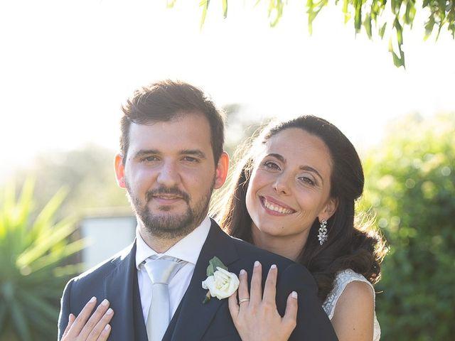 O casamento de Eduardo e Rita em Lisboa, Lisboa (Concelho) 106
