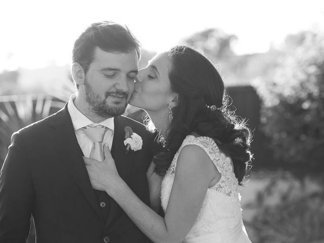 O casamento de Eduardo e Rita em Lisboa, Lisboa (Concelho) 107