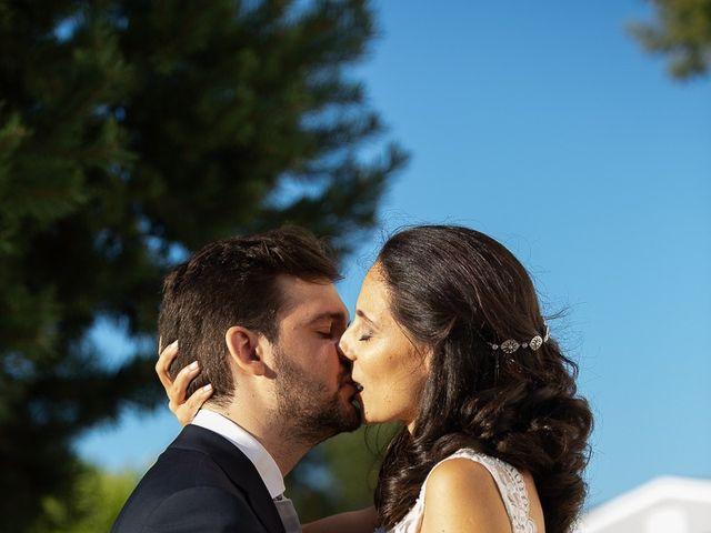 O casamento de Eduardo e Rita em Lisboa, Lisboa (Concelho) 108