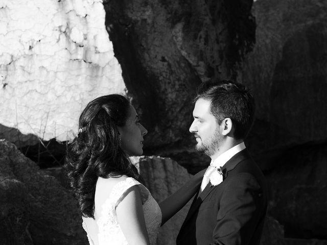 O casamento de Eduardo e Rita em Lisboa, Lisboa (Concelho) 109