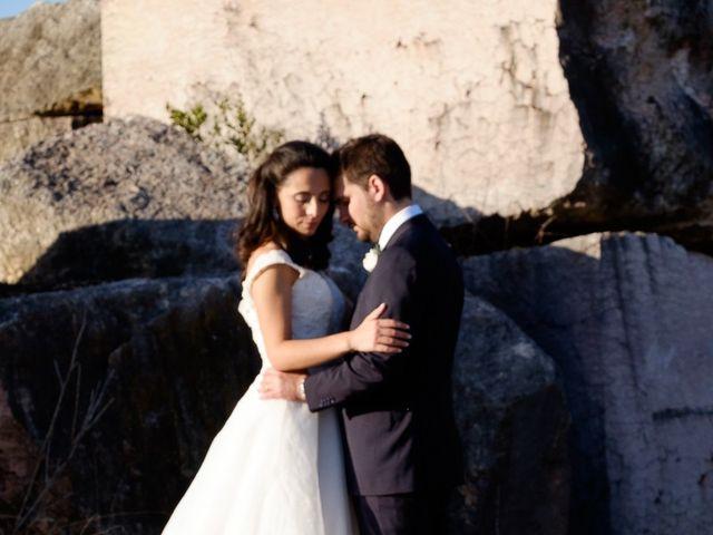 O casamento de Eduardo e Rita em Lisboa, Lisboa (Concelho) 112