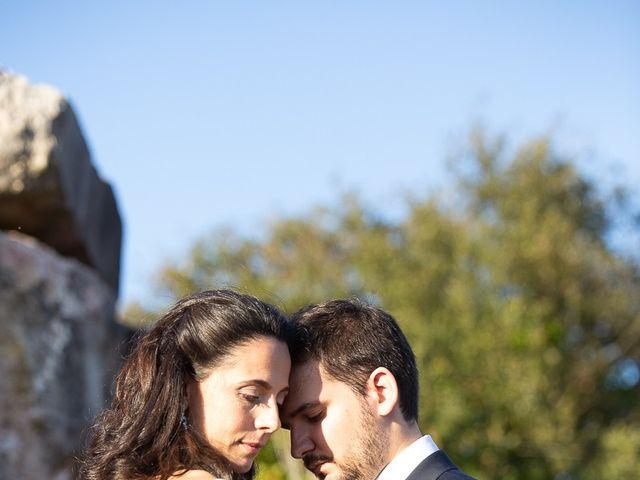 O casamento de Eduardo e Rita em Lisboa, Lisboa (Concelho) 113