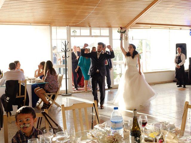 O casamento de Eduardo e Rita em Lisboa, Lisboa (Concelho) 116
