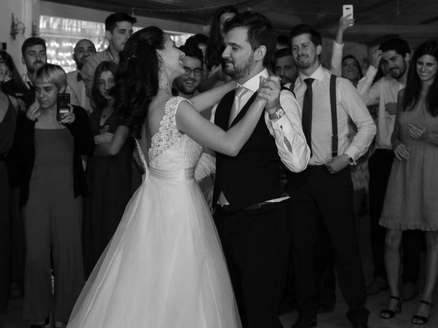 O casamento de Eduardo e Rita em Lisboa, Lisboa (Concelho) 117