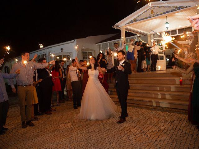 O casamento de Eduardo e Rita em Lisboa, Lisboa (Concelho) 130