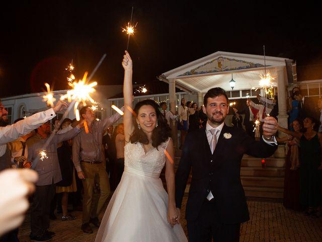 O casamento de Eduardo e Rita em Lisboa, Lisboa (Concelho) 131