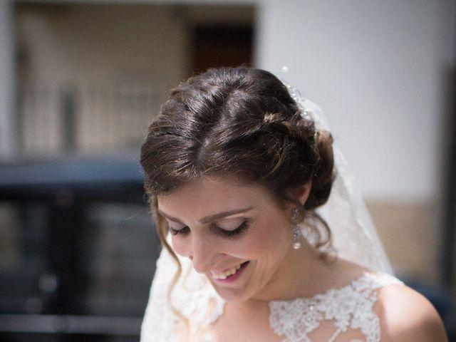 O casamento de David e Sara em Valença, Valença 14