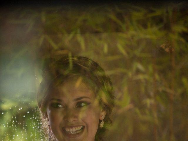 O casamento de José e Iryna em Ermesinde, Valongo 20