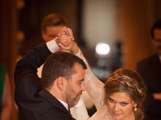 O casamento de José e Iryna em Ermesinde, Valongo 22