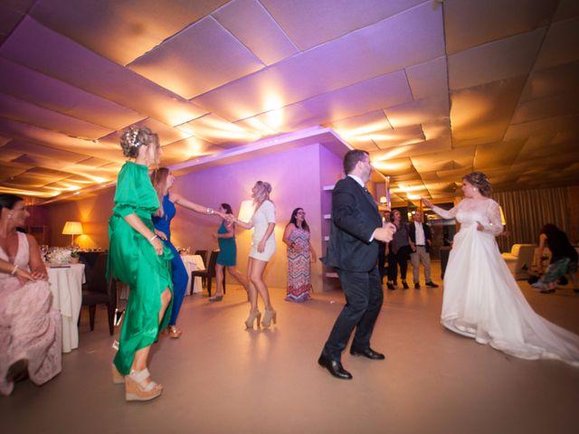 O casamento de José e Iryna em Ermesinde, Valongo 23