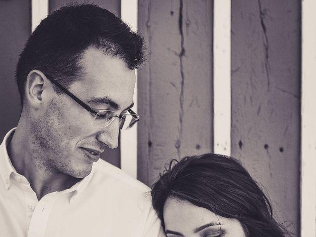 O casamento de Tiago e Marta em Alenquer, Alenquer 3