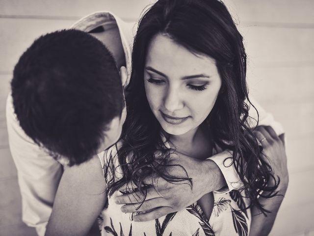 O casamento de Tiago e Marta em Alenquer, Alenquer 6