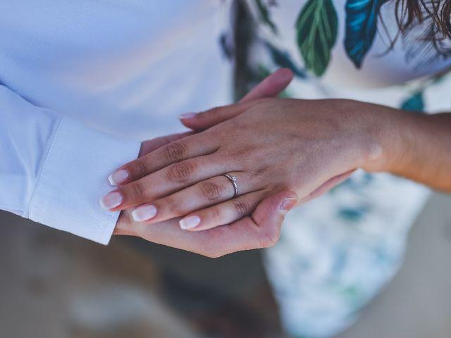 O casamento de Tiago e Marta em Alenquer, Alenquer 7
