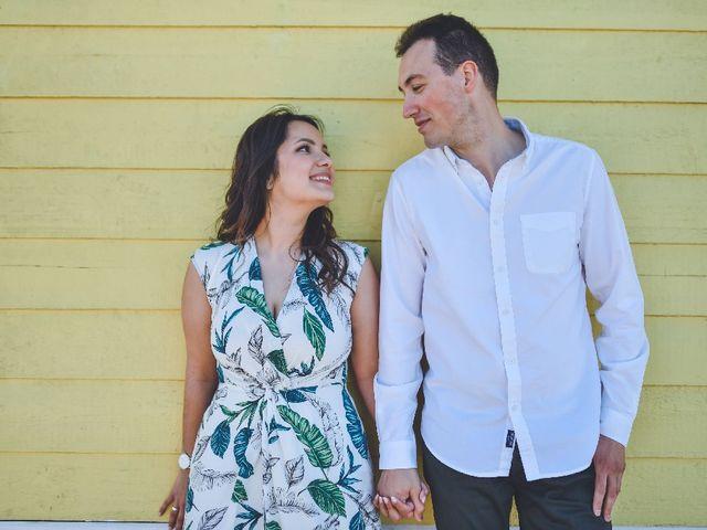 O casamento de Tiago e Marta em Alenquer, Alenquer 9