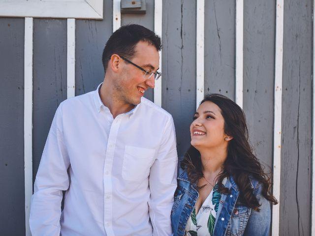 O casamento de Tiago e Marta em Alenquer, Alenquer 10