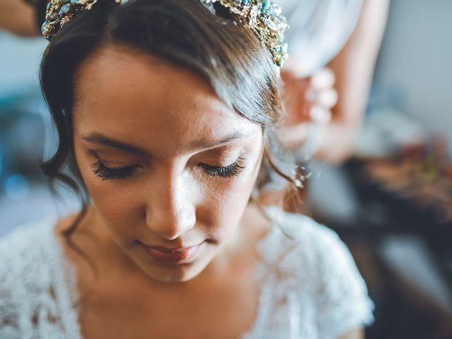 O casamento de Tiago e Marta em Alenquer, Alenquer 51