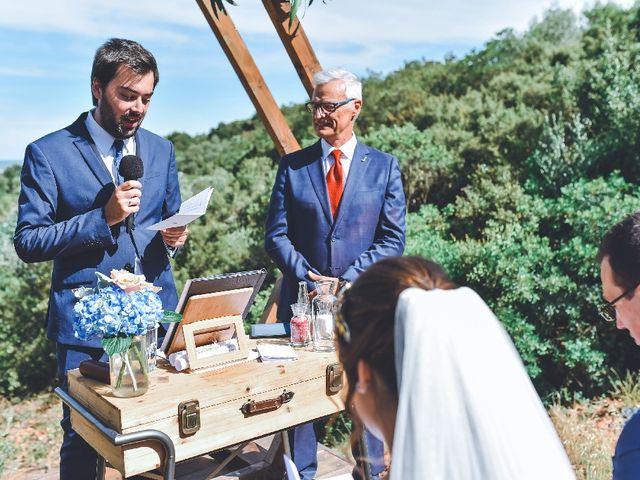 O casamento de Tiago e Marta em Alenquer, Alenquer 69