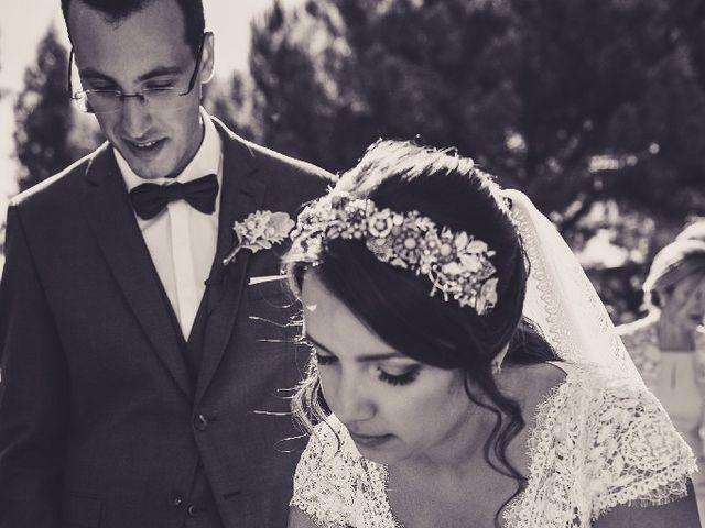 O casamento de Tiago e Marta em Alenquer, Alenquer 75