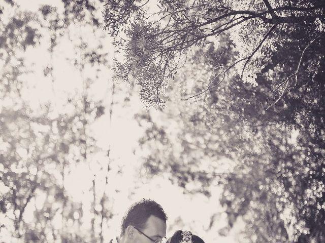 O casamento de Tiago e Marta em Alenquer, Alenquer 94