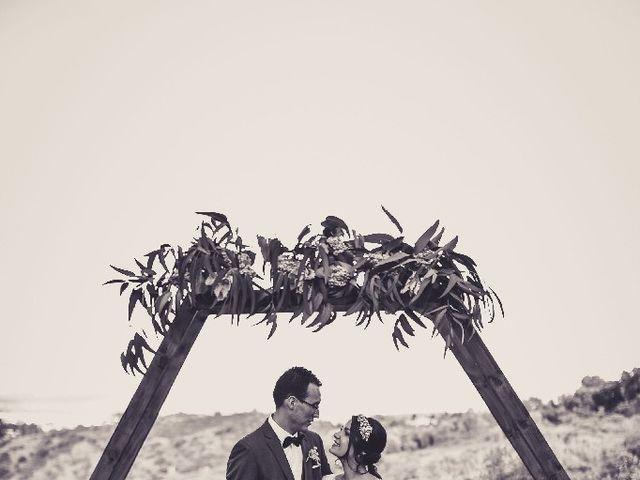 O casamento de Tiago e Marta em Alenquer, Alenquer 98