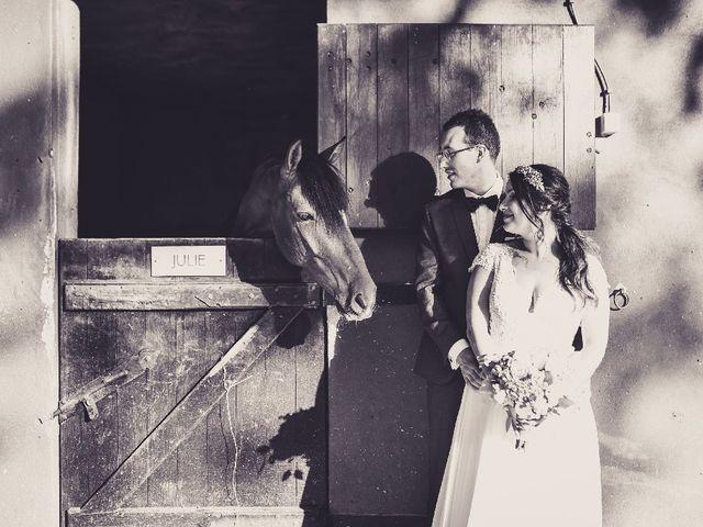 O casamento de Tiago e Marta em Alenquer, Alenquer 100