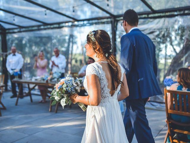 O casamento de Tiago e Marta em Alenquer, Alenquer 104