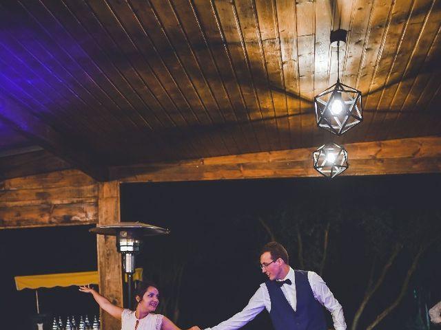 O casamento de Tiago e Marta em Alenquer, Alenquer 109