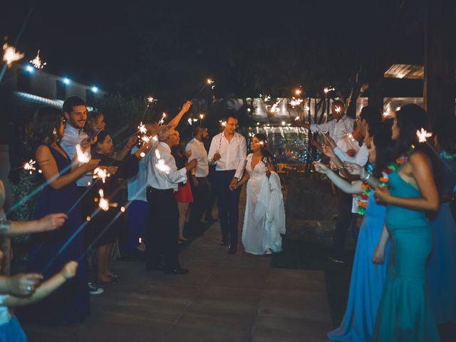 O casamento de Tiago e Marta em Alenquer, Alenquer 141