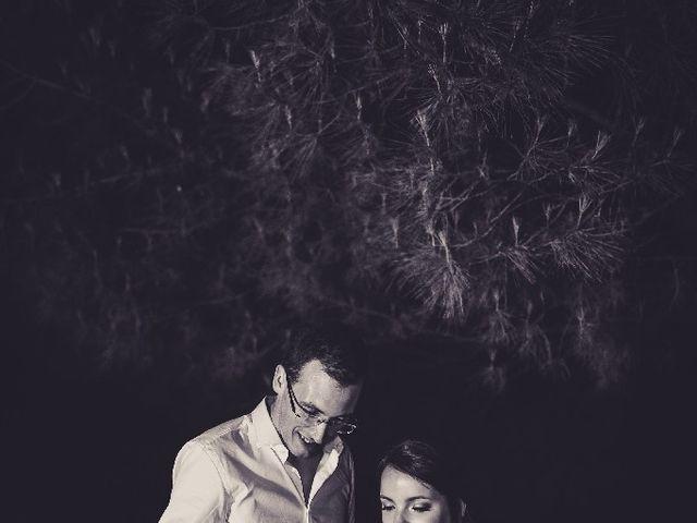 O casamento de Tiago e Marta em Alenquer, Alenquer 145