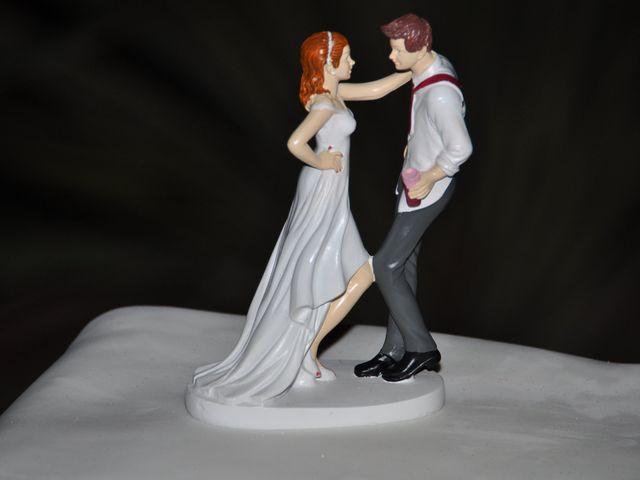 O casamento de Marco e Tânia em Pego, Abrantes 70