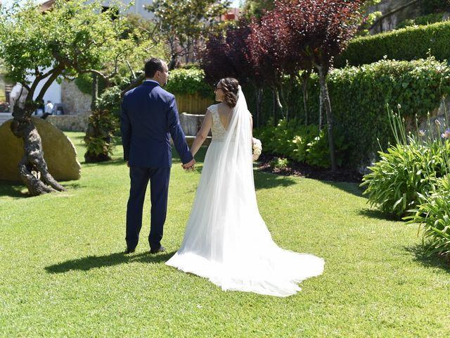 O casamento de Nuno e Ângela em Conceição da Abóboda, Cascais 20