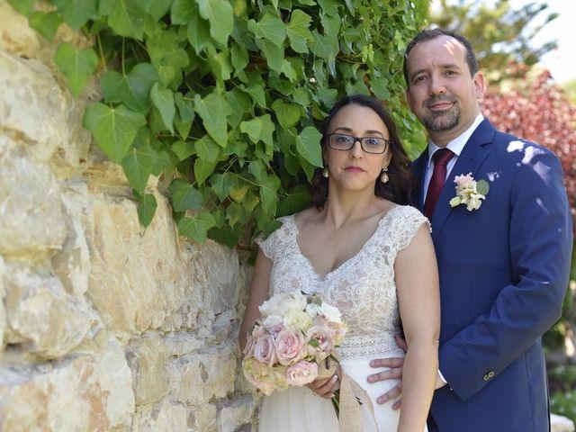 O casamento de Nuno e Ângela em Conceição da Abóboda, Cascais 22