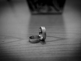 O casamento de Cátia e Samuel 3