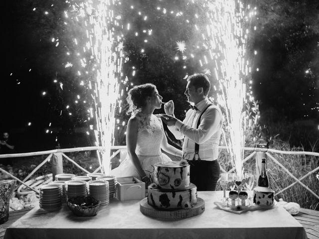 O casamento de Hugo e Manuela em Glória do Ribatejo, Salvaterra de Magos 46