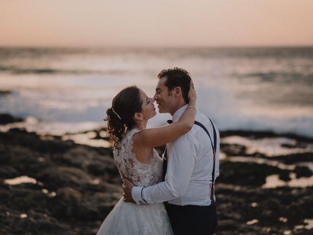 O casamento de Hugo e Manuela em Glória do Ribatejo, Salvaterra de Magos 39
