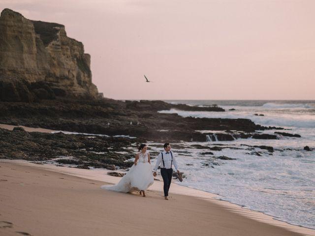 O casamento de Hugo e Manuela em Glória do Ribatejo, Salvaterra de Magos 2