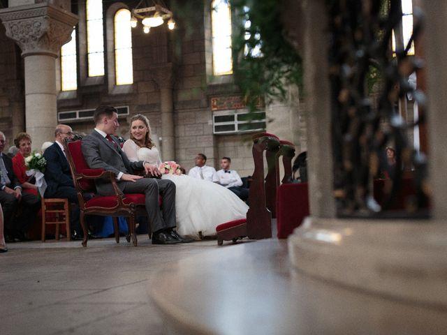 O casamento de Victor e Karin em Paredes de Coura, Paredes de Coura 24