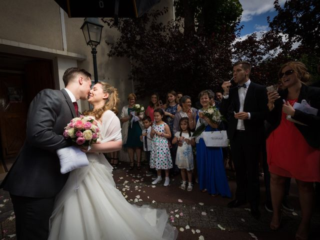 O casamento de Victor e Karin em Paredes de Coura, Paredes de Coura 1