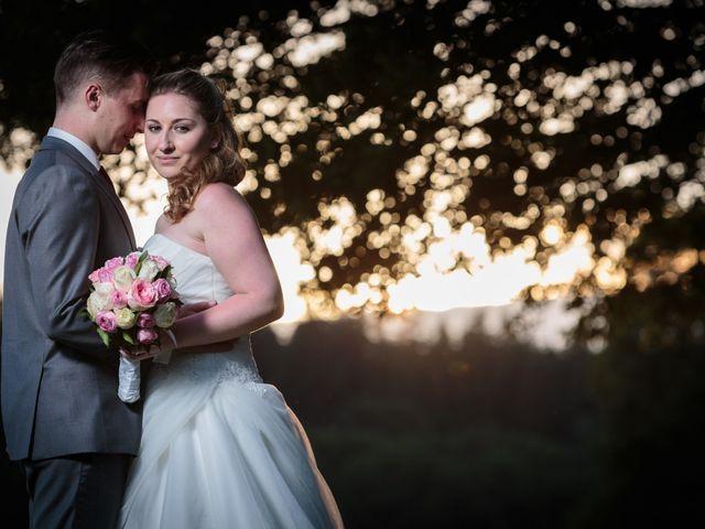 O casamento de Victor e Karin em Paredes de Coura, Paredes de Coura 2