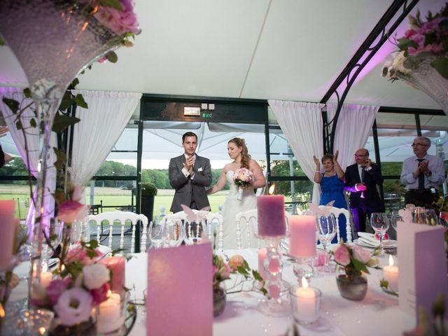 O casamento de Victor e Karin em Paredes de Coura, Paredes de Coura 29