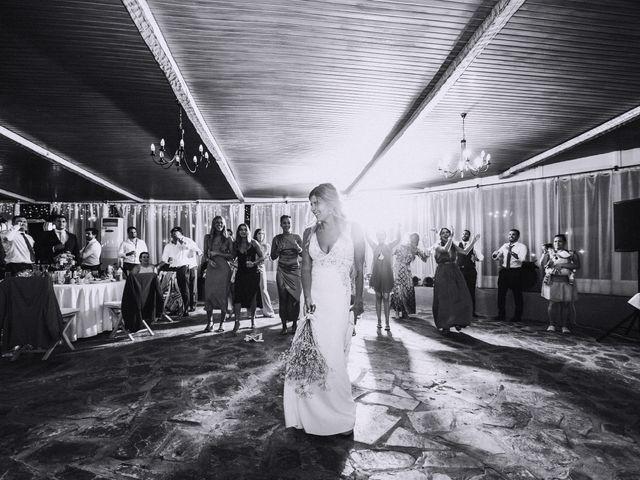O casamento de André e Raquel em Lisboa, Lisboa (Concelho) 28