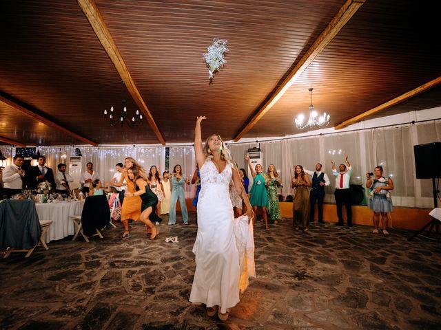 O casamento de André e Raquel em Lisboa, Lisboa (Concelho) 29