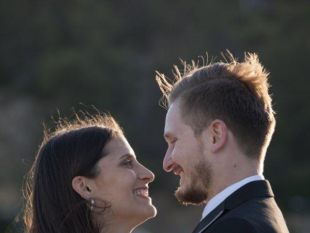 O casamento de Nicolae e Nathalie em Ferreira do Zêzere, Ferreira do Zêzere 17