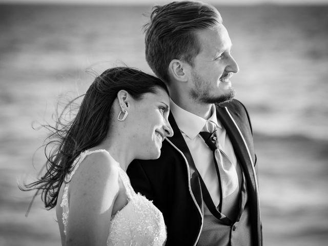O casamento de Nicolae e Nathalie em Ferreira do Zêzere, Ferreira do Zêzere 1