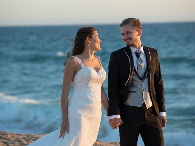 O casamento de Nicolae e Nathalie em Ferreira do Zêzere, Ferreira do Zêzere 18