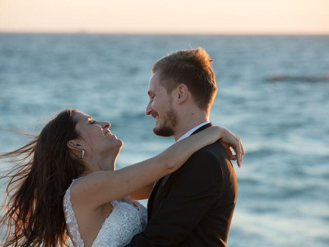 O casamento de Nicolae e Nathalie em Ferreira do Zêzere, Ferreira do Zêzere 2