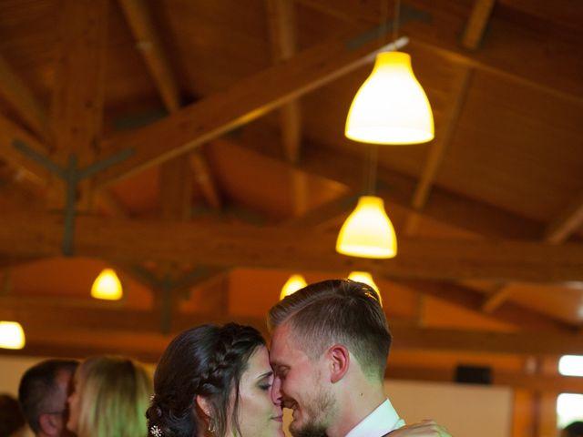 O casamento de Nicolae e Nathalie em Ferreira do Zêzere, Ferreira do Zêzere 19