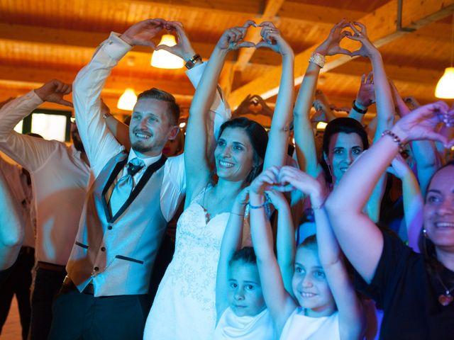 O casamento de Nicolae e Nathalie em Ferreira do Zêzere, Ferreira do Zêzere 20