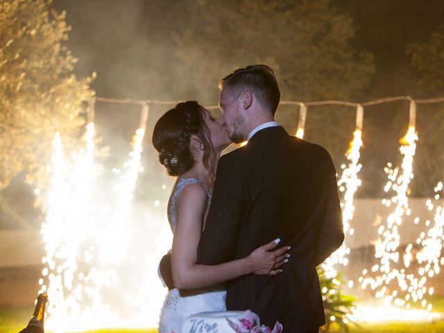 O casamento de Nicolae e Nathalie em Ferreira do Zêzere, Ferreira do Zêzere 22